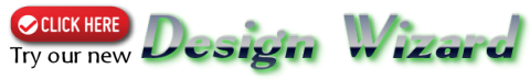 Try the new Yacht Graphx sign design wizard